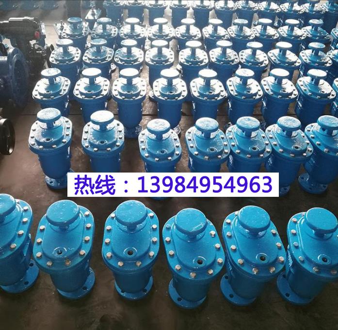 重庆暖通泵厂,城口暖通泵厂,丰都暖通泵厂