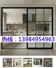 重庆卷帘门�厂图片