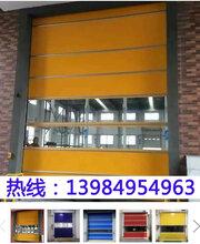 重慶提升門廠圖片