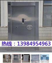重庆防爆门厂图片