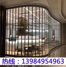 重庆水晶门厂图片