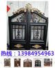 重庆庭院门厂