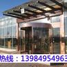重庆滑门厂