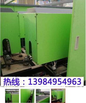重庆二手玻璃水设备公司