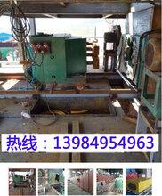 重慶二手建材設備公司圖片