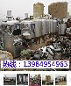 重庆二手沥青设备公司