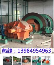 重慶二手礦業設備公司圖片