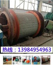 重慶二手礦山設備公司圖片
