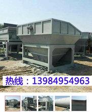 重庆二手水泥机械公司图片