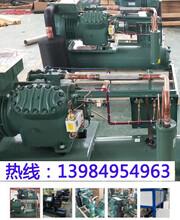 重慶二手壓縮機公司圖片