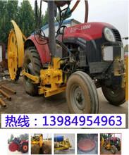 重慶開槽設備回收公司圖片