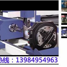重慶激光焊接機回收圖片