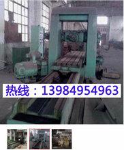 重慶刨床回收公司圖片