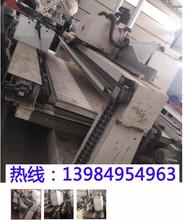 重慶雕刻機回收公司圖片