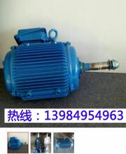 重慶減速機回收公司圖片