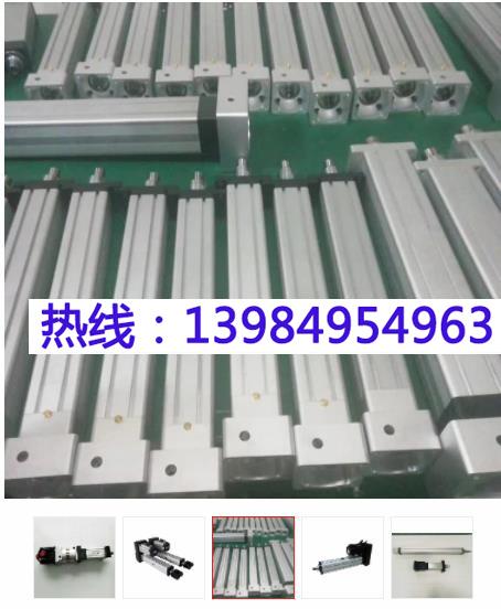 重庆电动缸回收公司