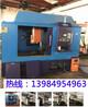 重庆雕铣机回收公司