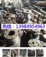 重慶閥門回收公司圖片