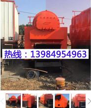 重庆锅炉回收公司图片