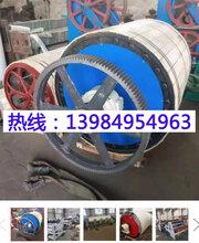 重慶風機回收公司圖片