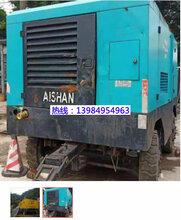 重慶空氣壓縮機回收公司圖片