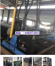 重庆加油站设备回收图片