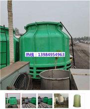 重慶冷卻塔回收公司圖片