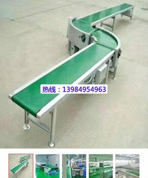 重庆输送机回收公司