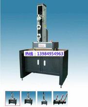 重庆试验仪回收公司图片
