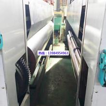 重庆柔印机回收公司图片