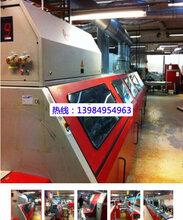 重慶膠裝機回收公司圖片