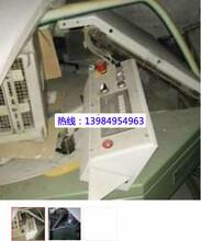 重慶包本機回收公司圖片