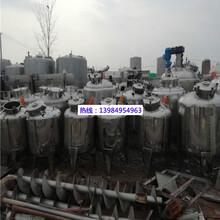 重慶隔油池回收公司圖片
