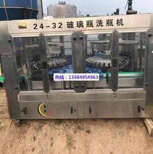 重庆封盖机回收公司图片