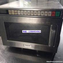 重庆微波炉回收公司图片