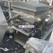 重慶米粉機回收公司圖片