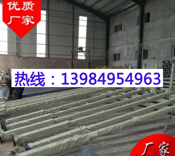 重庆炼油设备回收公司