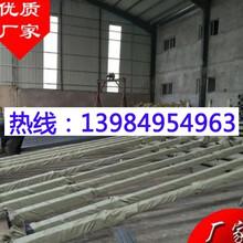 重庆炼油设备回收公司图片