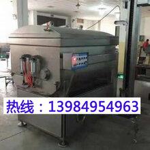 重慶攪拌機回收公司圖片