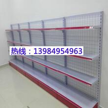 重庆超市设备回收厂图片