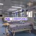 重庆病床回收厂