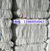重庆编织袋回收厂