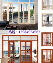 重庆隔断门厂图片