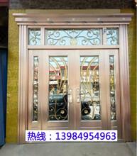 重慶工藝門廠圖片