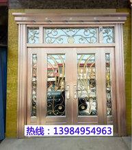 重庆工艺门厂图片