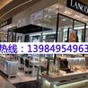 重庆眼镜展示架厂