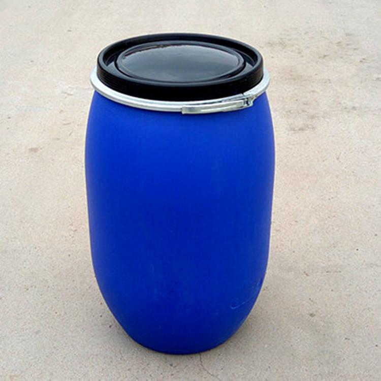 山东125升塑料桶125L化工桶
