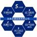 江西一县乡村公路护栏板厂家圣高交通设施厂家平价2018当日价格