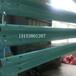 巴南供应道路护栏板厂家货品规格型号是多少?