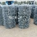 重庆南岸护栏板厂家公路护栏板最新价格圣高交通